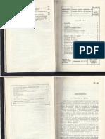 Prescriptii de Proiectare a Partii Electrice a Centralelor Si Statiilor VOL1 - CIRCUITE PRIMARE