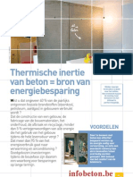 01_inertie_thermique_NL