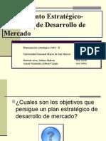 Peru Estrategico