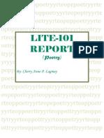 LITE-101 Report Auto Saved)