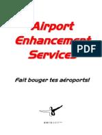 AES Manual FR[1]