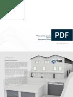 SS Marcenaria & Design - Portfólio
