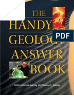 1578591562.the.handy.geology.answer