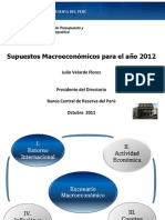 Presentacion bcr-supuestos