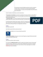 EJEMPLO 01 Solid Converter PDF