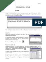 Introduction Matlab