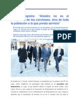 080212 Nota ALCALDÍA_Alvedro