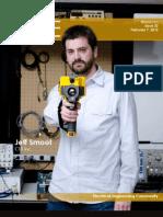EEWeb Pulse - Issue 32, 2012