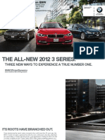 2012 BMW 3 Series Sedan For Sale TN | BMW Dealer In Knoxville