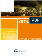 AD UserGuide 2011 FR