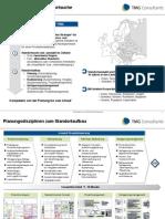 Folien Fabrikplanung Und Werkstrukturplanung