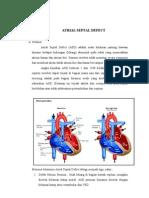 ASD-tugas cardio