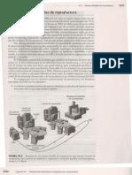Fragmento de Libro Definicion de SFM