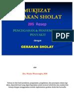 Mukjizat Gerakan Sholat3