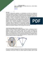 Uso de PTL en Obras Civiles