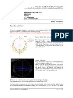 Tarea 7. Carlos Herrera Geometria Solar