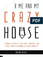 As For Me and My Crazy House Preview