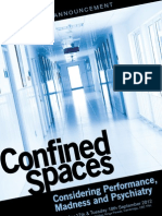 Confined Spaces Eflyer
