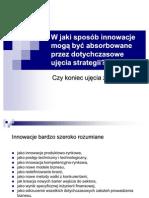2012__Ujecie_innowacyjne