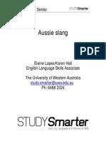 AussieSlang_2007