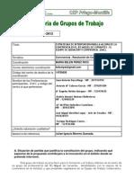 Modelo Proyecto GT EMC