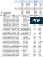 Propuesta Catalogo Clientes Almacen
