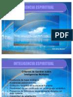 inteligencia-espiritual-1214425893130976-9