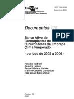 Banco de Sementes Documento_176