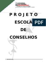 Projeto Escola de Conselhos[1]