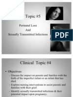 CT__5_Perinatal_Loss_and_STI_Instructor