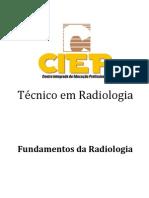 fundamentos-de-radiologia