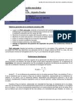 instructivo_de_vm[1]