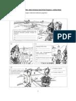 f1 Bab 3 Latihan Dialog