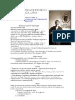 380_La obra poética de Lorca. Apuntes