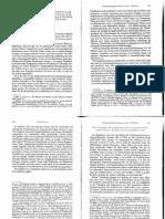 Gerhard Brunn - Deutscher Einfluss Und Deutsche Interessen