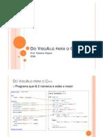 2011-02-do_visualg_para_o_c