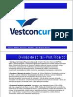 BB-VESTICON-EXERCICIOS-2011