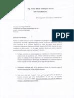 07-02-12 Carta con los lineamientos acordados para acceder al Fondo de Apoyo Social para los Ex Trabajadores Migratorios Mexicanos de los Ex Braceros 1942- 1964