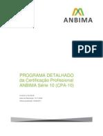 Programa_Detalhado_CPA10