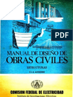 Manual Cfe Seccionb