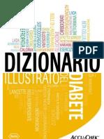 Dizionario Illustrato Del Diabete 85494fbb1ab9