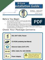 DSL-504T_QIG