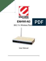 ENHWI-N3