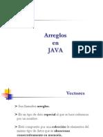 Intro Java 3