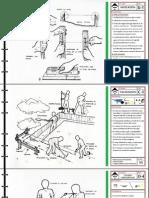 Manual de Autoconstrucción de Vivienda en Latinoamérica