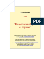 scientifiques_espions
