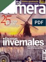 Digital.camera.febrero.09.PDF.by.Anikuni.www.IbizaTorrent