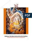 08 Many Forms of One Formless God Rev B