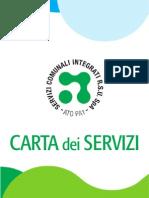 Munnezza Carta Dei Servizi Ato Pa1 Carta_dei_servizi