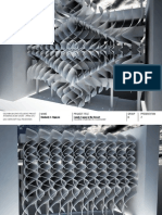Plancks Panel (version 1.0)